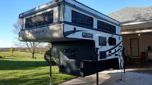 Camper for Sale in Mesa, AZ