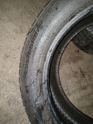 Tire 235/55/R18 for Sale in Windsor Hills, CA