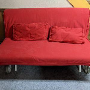 Ikea Fulton for Sale in Germantown, MD