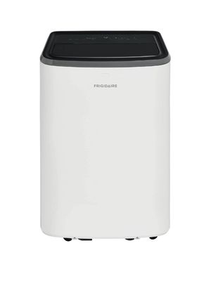 Frigidaire 8000BTU Portable Air Conditioner for Sale in Seattle, WA