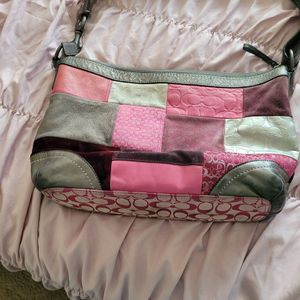 Coach Purse for Sale in Fayetteville, NC