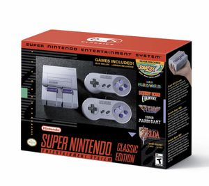 Super Nintendo entertainment system for Sale in Plantation, FL