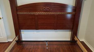Bedroom Furniture for Sale in Pensacola, FL