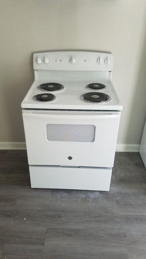 New for Sale in Newport News, VA