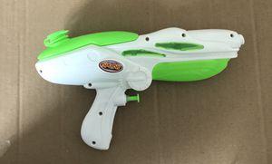Splash water gun for Sale in Herndon, VA