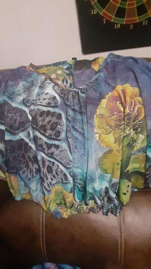 Dressier shirt bundle for Sale in Saltsburg, PA
