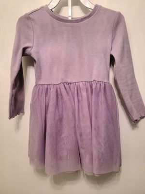 2 T Girls dress. Check out my other items! for Sale in West Palm Beach, FL