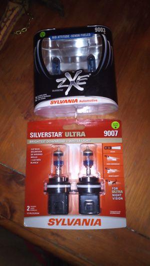 Headlights for Sale in Watsonville, CA