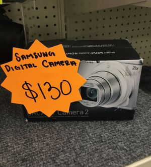 Digital Camera for Sale in Las Vegas, NV