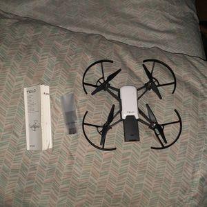 Tello Drone for Sale in Riverview, FL
