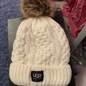 Ugg Hat for Sale in Buffalo, NY