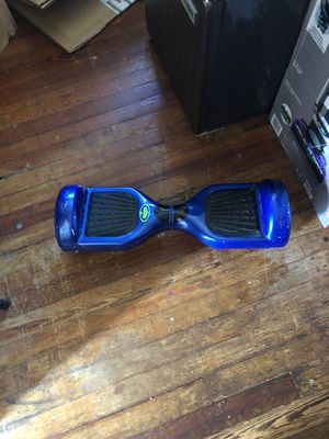 Hoverboard for Sale in Bensalem, PA