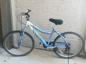 """AVALON 26"""" Aluminum 7-speed comfort bike for Sale in Pearland, TX"""