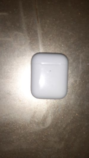Air pods for Sale in Reisterstown, MD