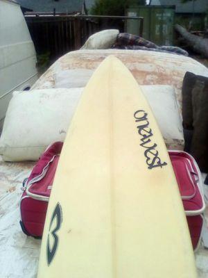 Surfboard for Sale in Bellflower, CA