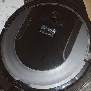 Robotic vacuum cleaner for Sale in Apache Junction, AZ