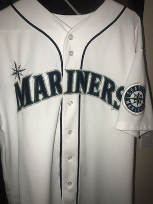 Mariners for Sale in Roy, WA