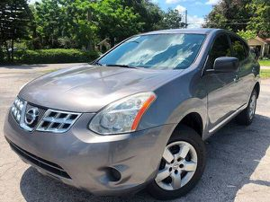 2011NISSAN ROGUE $1998/Down $308/Month - $5998 for Sale in Tampa, FL