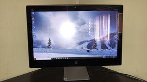 HP Desktop Computer for Sale in El Monte, CA