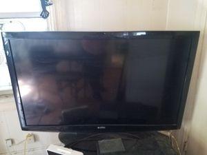 Tv for Sale in Lincoln, RI