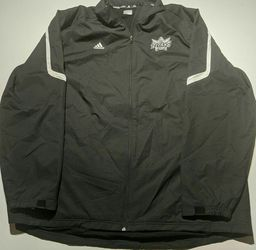 New Big & Tall Adidas Tennessee Titans Mens 5XLT Windbreaker Jacket for Sale in Vancouver,  WA