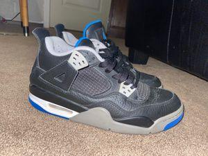 Jordan 4 for Sale in Granite City, IL