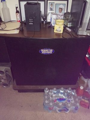 Sturdy Bar for Sale in Alexandria, VA
