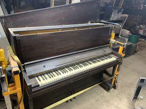 Piano for Sale in Bridgewater, VA