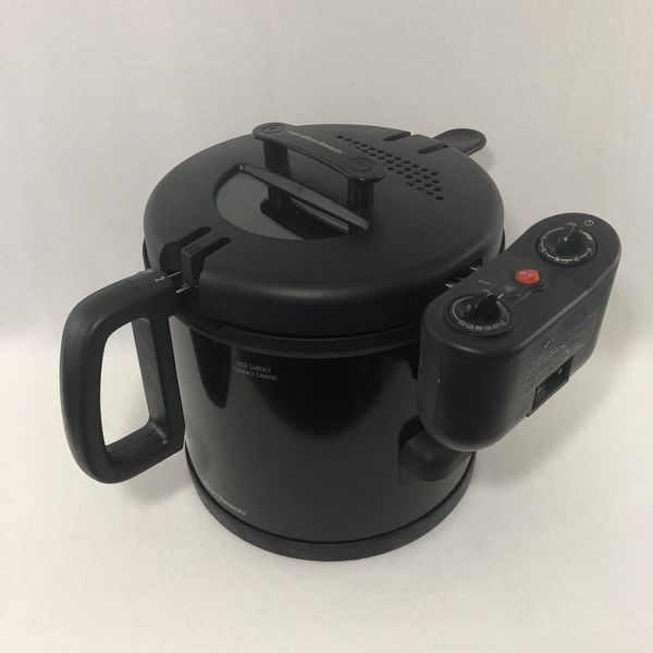 Hamilton Beach Meal Maker Multi-cooker