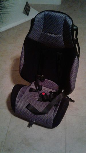 Cosco Car Seat REDUCED TEN DOLLARS for Sale in Spring, TX