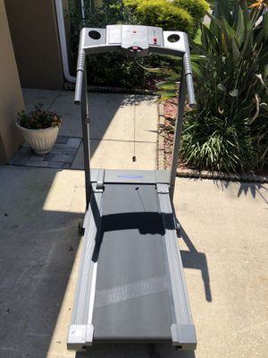 Treadmill for Sale in Sanford, FL