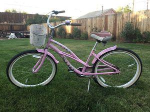 Big Kahuna/Sun Bicycle Cruiser Bike for Sale in Denver, CO