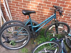 Gear bike for Sale in Raleigh, NC