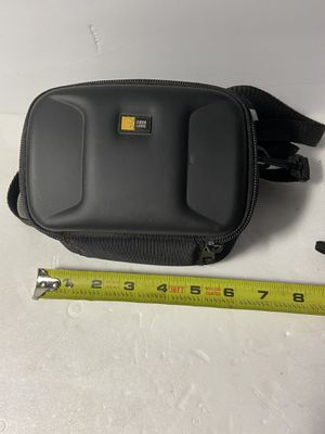 Case camera holder bag for Sale in Minneapolis, MN