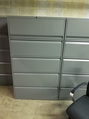 Office Furniture for Sale in Grove City, OH