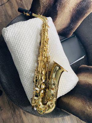 Kohlert Aalto Saxophone for Sale in Clinton, MD