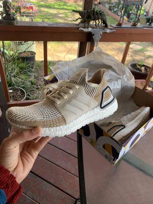 Adidas Ultraboost for Sale in Haltom City, TX