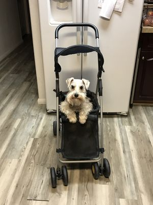 Outward hound dog stroller for Sale in CA, US