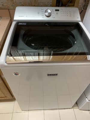 Maytag XL Washer for Sale in Spring Hill, FL