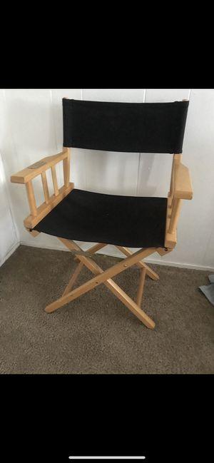 Studio Chair for Sale in Rancho Cucamonga, CA