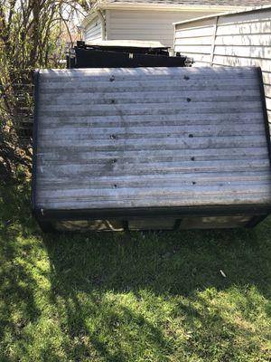 Camper for Sale in Elk Grove Village, IL