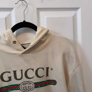 Gucci Hoodie for Sale in Newington, CT