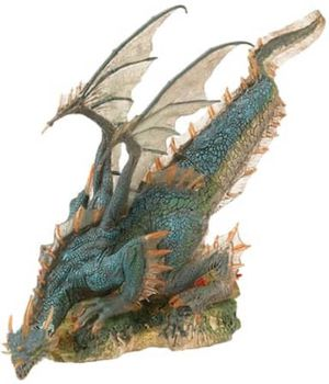 McFarlane toys dragons lose for Sale in Los Angeles, CA