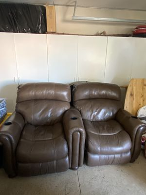 Free for Sale in Temecula, CA