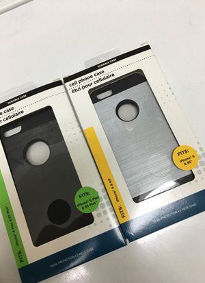 Durable IPhone Cases for Sale in Phoenix, AZ