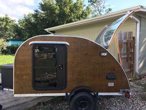 Teardrop Camper for Sale in Azalea Park, FL