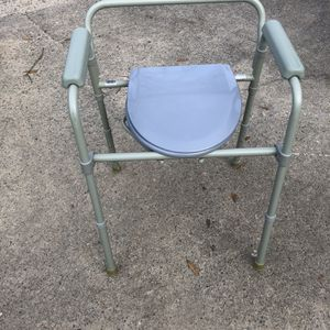 Potty Chair for Sale in Greenville, SC