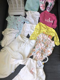 Newborn Bundle for Sale in Chevy Chase View,  MD