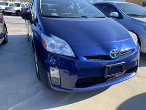 Toyota Prius 2010 for Sale in Greenville, SC