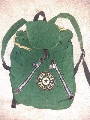Cute Backpack for Sale in Falls Church, VA